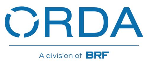 ORDA funds five more North Louisiana researchers
