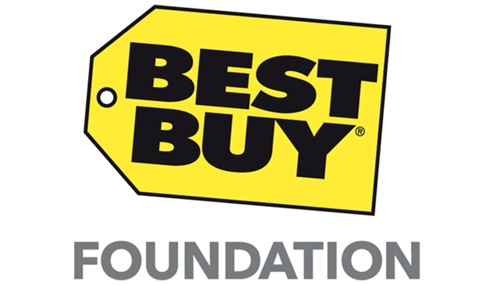 Digital Media Institute at InterTech receives Best Buy Foundation grant for online summer camps