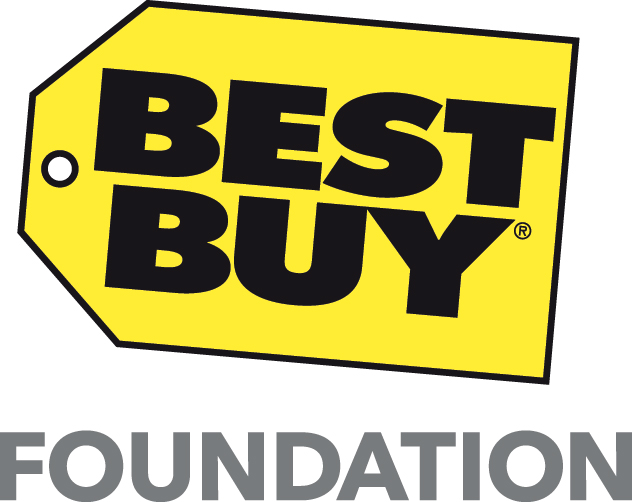 DMI offering summer camp tuition assistance through Best Buy Foundation grant