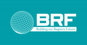 BRF releases October 2021 Quarterly Report