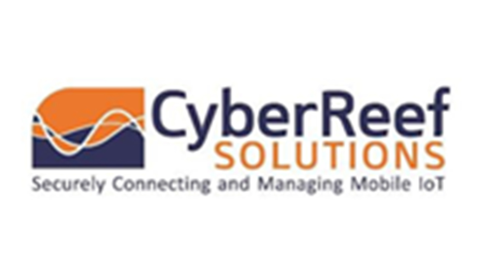 Entrepreneurial Accelerator Program (EAP) portfolio company CyberReef offering a free trial of its internet filtering technology to schools implementing online teaching