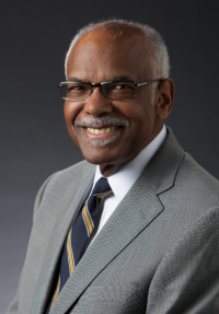 Arthur Thompson named BRF Board of Directors chairman
