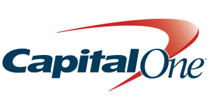 Entrepreneurial Accelerator Program (EAP) receives $5,000 Capital One grant to help startups locate funding