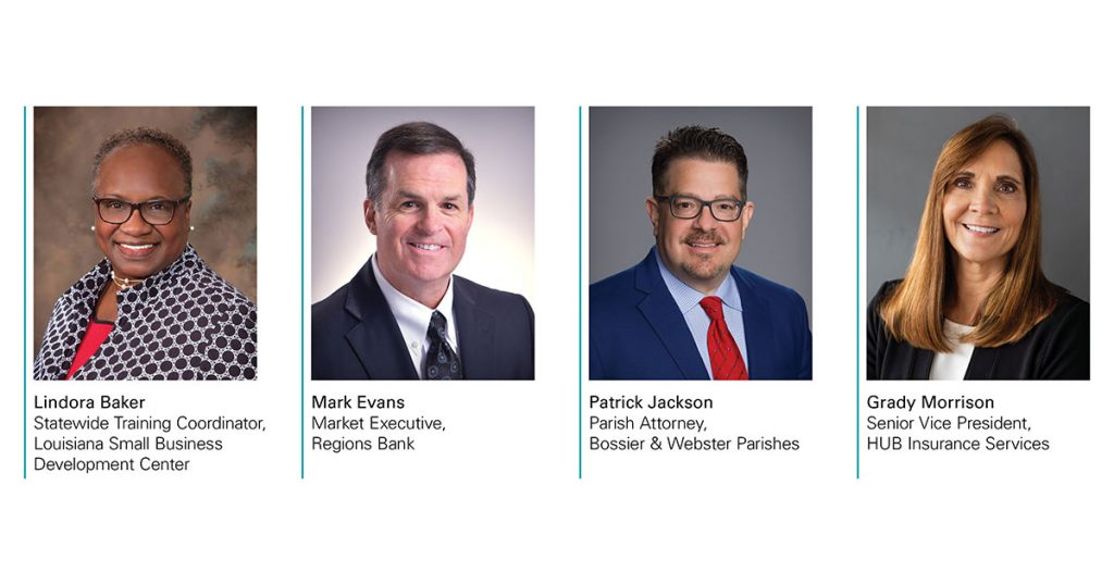 BRF announces new members, officer to board of directors