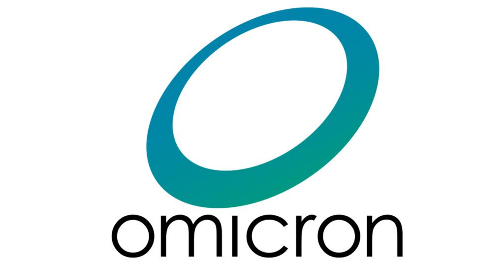 BRF recruits software developer Omicron Technology Solutions to Northwest Louisiana
